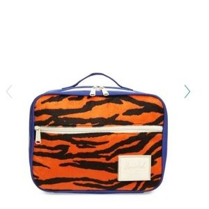 🧨LAST CHANCE🧨 Herschel Supply Co. Lunch Box